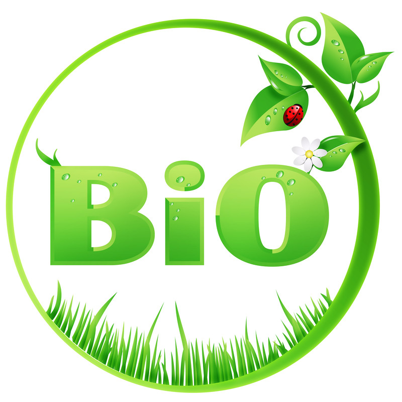 3 04 marine bio Welcome to era-marinebiotech  between national activities to pool resources to undertake joint funding of transnational projects in the area of marine  oct-04.